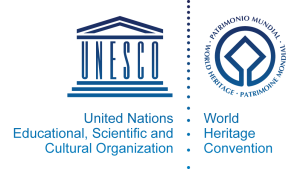 Click to visit UNESCO WHS website, external link opens in a new window