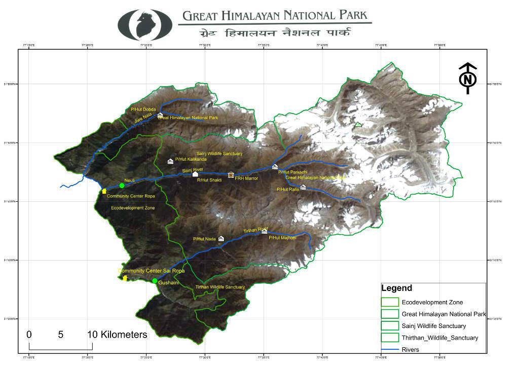 GHNPIntrotothePark_Boundaries (click to enlarge)